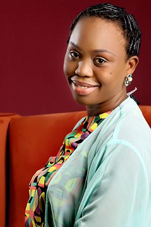 Jubilee Chukwuma
