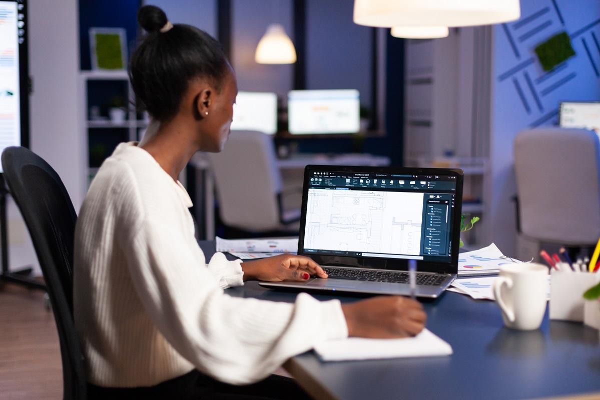 Virtual assistants in Nigeria India Pakistan